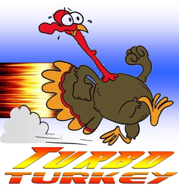 Turbo Turkey: Mother May I Improvise? Tickets | The Rendezvous | Seattle,  WA | Sun, May 1, 2016 at 7pm | Rendezvous